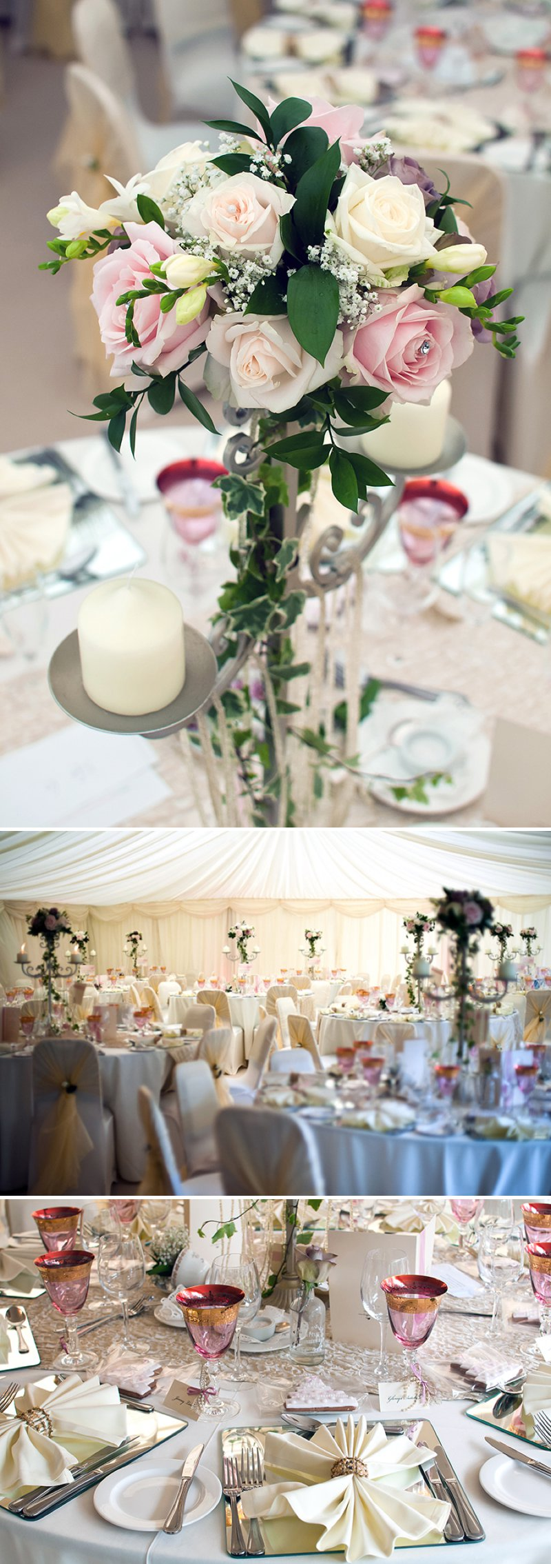 Showcase Of Work From Pumpkin Events The West Midlands Wedding Industry Award Winners For Best Venue Styling Company 2014 3