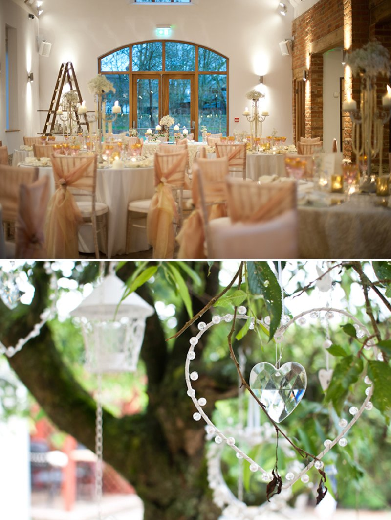 Showcase Of Work From Pumpkin Events The West Midlands Wedding Industry Award Winners For Best Venue Styling Company 2014 4