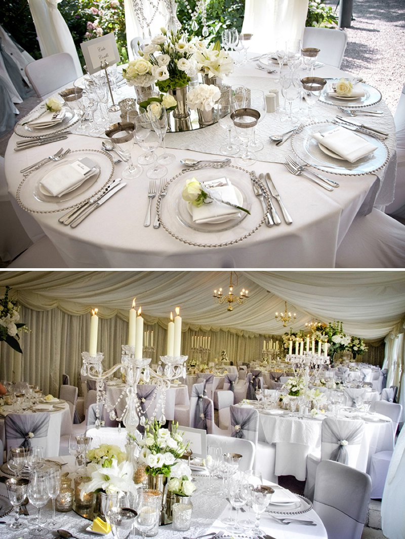 Showcase Of Work From Pumpkin Events The West Midlands Wedding Industry Award Winners For Best Venue Styling Company 2014 7