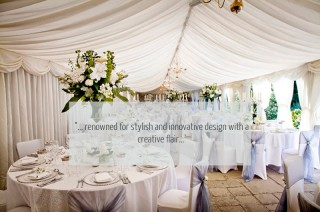 TAG ARCHIVES: Modern Wedding Chair Covers