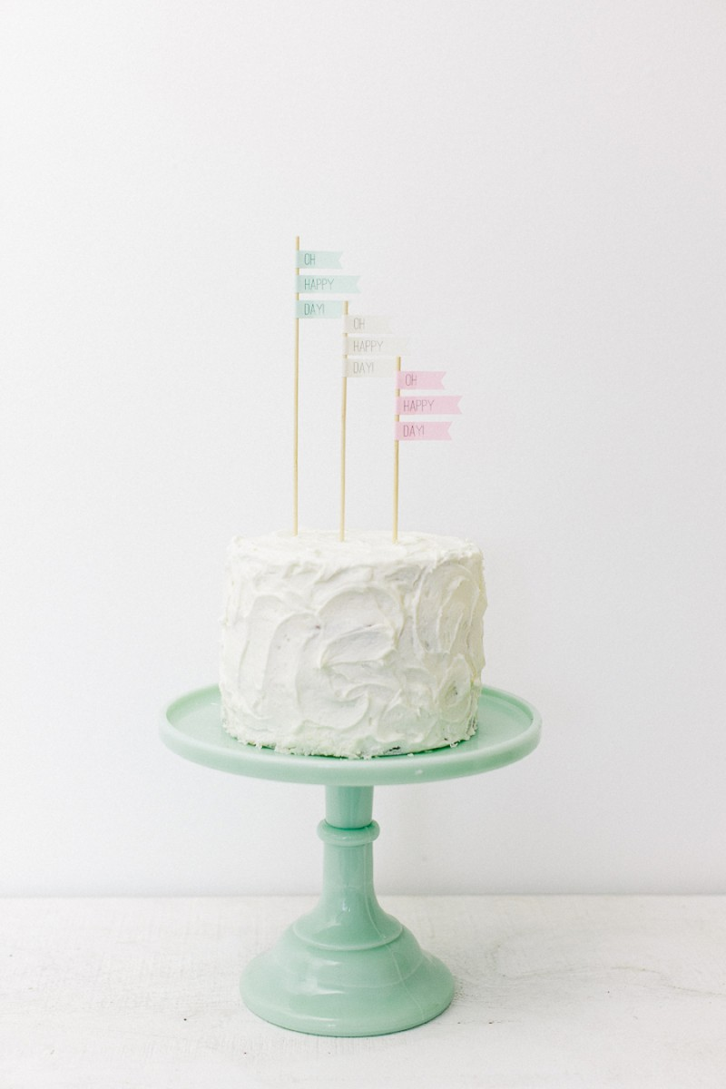 design your own wedding cake topper uk how to create your own flag cake toppers for your wedding 13491