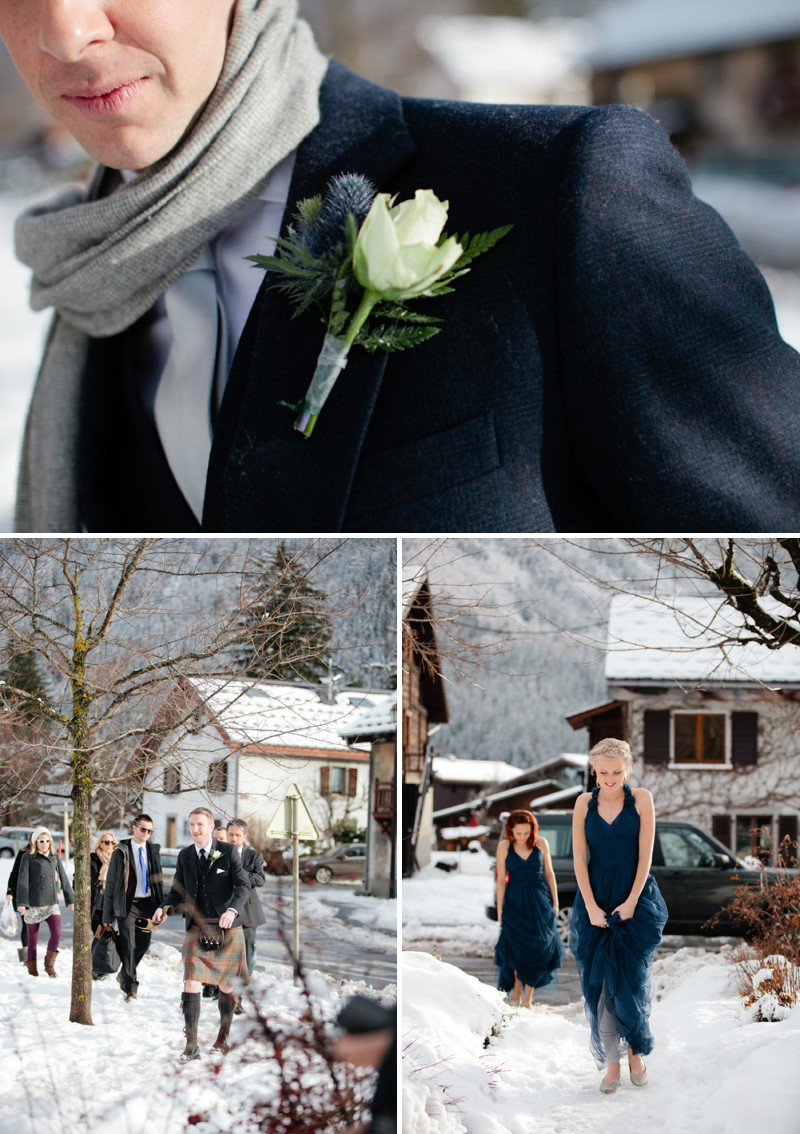View More: https://helencawtephotography.pass.us/justin--maddie-wedding