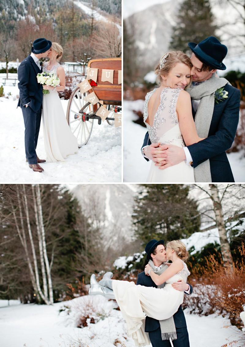View More: https://helencawtephotography.pass.us/justin--maddie-wedding
