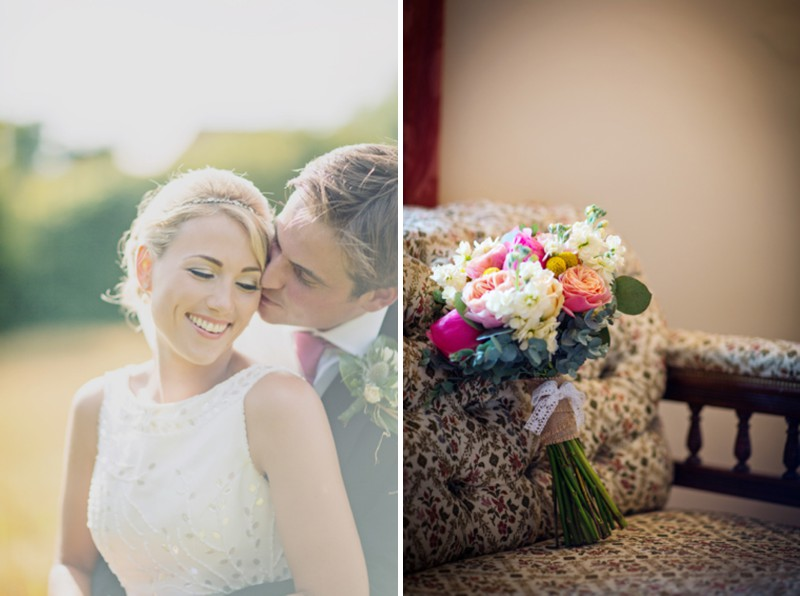 Hello, my name is Naomi, based in Gloucestershire and I'm a very experienced, whilst slightly excitable photographer, who loves the overwhelming magic of weddings._0001