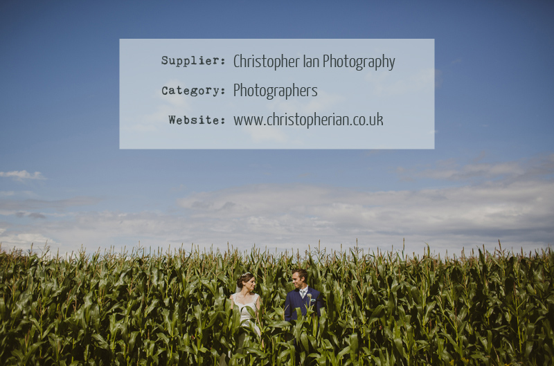 Christopher-Ian-Photography