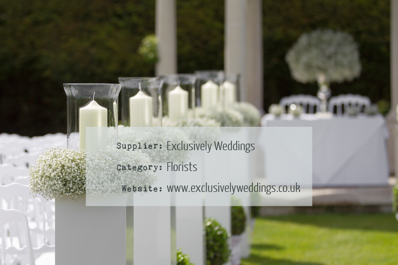 Exclusively weddings archives rock my wedding uk wedding blog exclusively weddings junglespirit