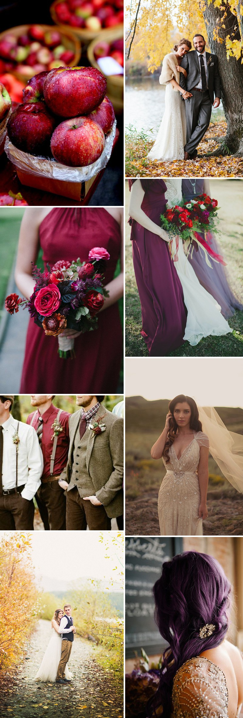 Rock My Wedding Announces Their Autumn Pinterest Competition Winner_0001
