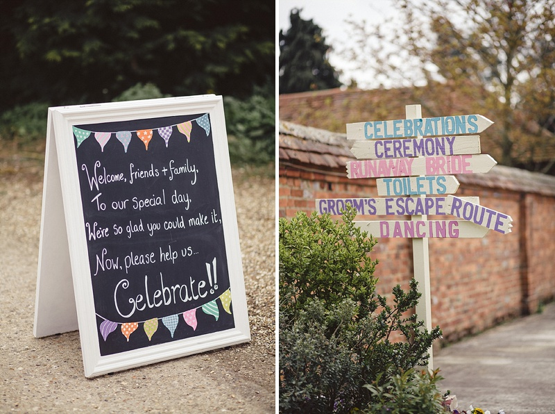 Rustic Wedding With A Baby Pink And Blue Colour Scheme At Lillibrooke Manor In Maidenhead With Bride In Essence Of Australia D1367 And Blue Abode Shoes From Dune And Bridesmaids In Dessy With Groom In Suit From Next 3