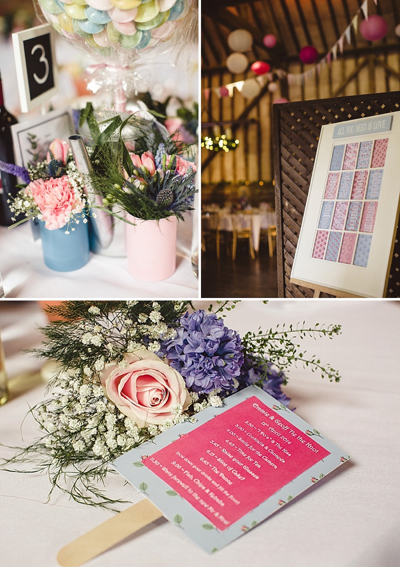 Rustic Wedding With A Baby Pink And Blue Colour Scheme At Lillibrooke Manor In Maidenhead With Bride In Essence Of Australia D1367 And Blue Abode Shoes From Dune And Bridesmaids In Dessy With Groom In Suit From Next 9