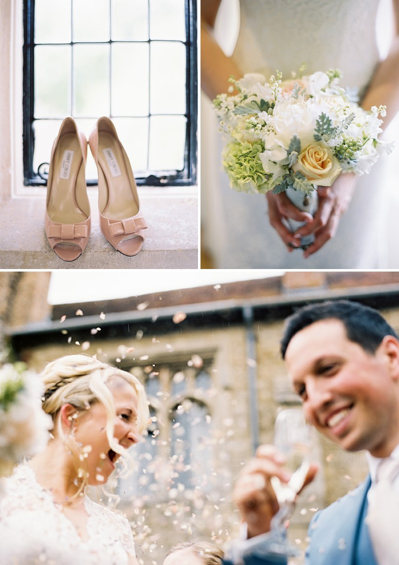 A Spring wedding at Notley Abbey with a bride in Captivating by Suzanne Neville and photography by Ann-Kathrin Koch_0252