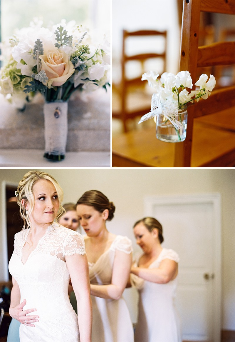 A Spring wedding at Notley Abbey with a bride in Captivating by Suzanne Neville and photography by Ann-Kathrin Koch_0254
