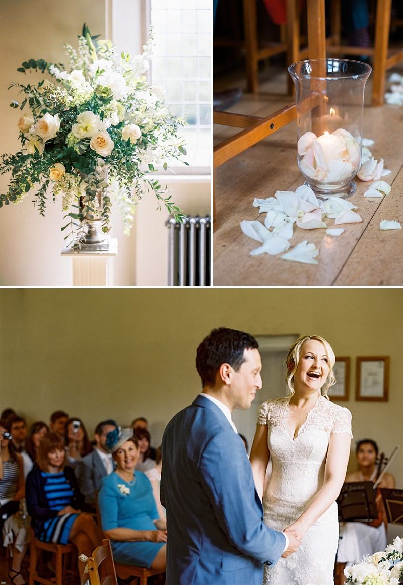 A Spring wedding at Notley Abbey with a bride in Captivating by Suzanne Neville and photography by Ann-Kathrin Koch_0255