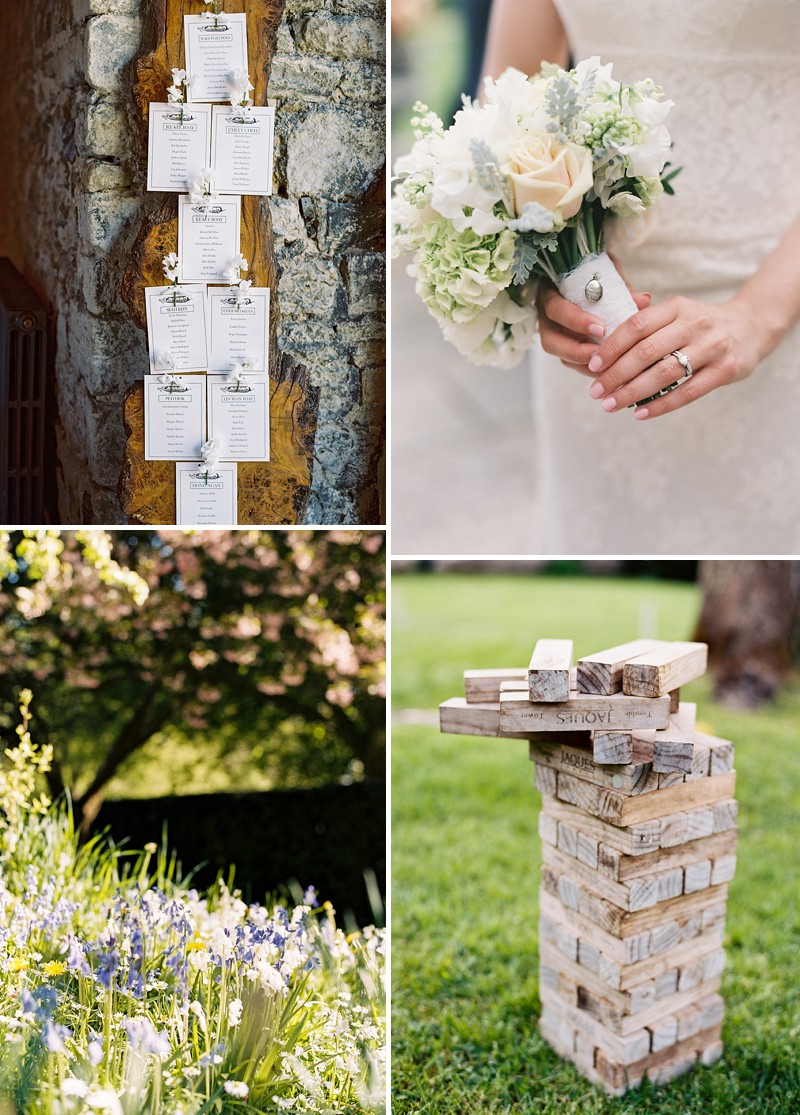 A Spring wedding at Notley Abbey with a bride in Captivating by Suzanne Neville and photography by Ann-Kathrin Koch_0262