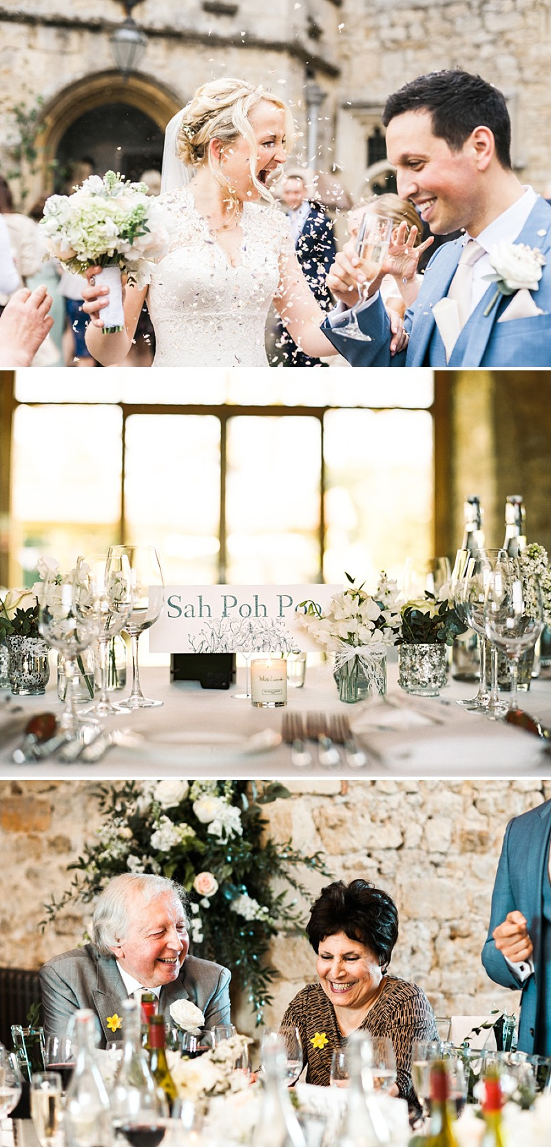 A Spring wedding at Notley Abbey with a bride in Captivating by Suzanne Neville and photography by Ann-Kathrin Koch_0263
