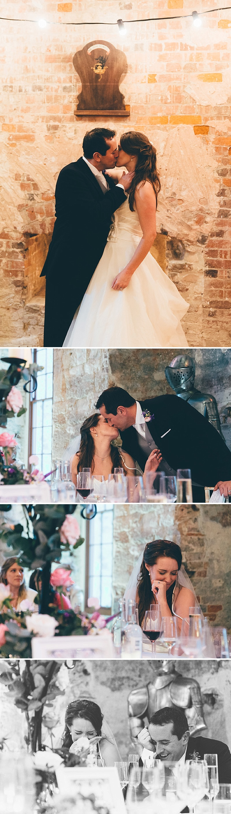 Elegant Wedding At Lulworth Castle In Dorset With Bride In Heidi By Sassi Holford And Bridesmaids In Dessy With Accessories From Glitzy Secrets And Groom In Suit By Austin Reed With Images From Dorset Wedding Photographer Paul Underhill 7