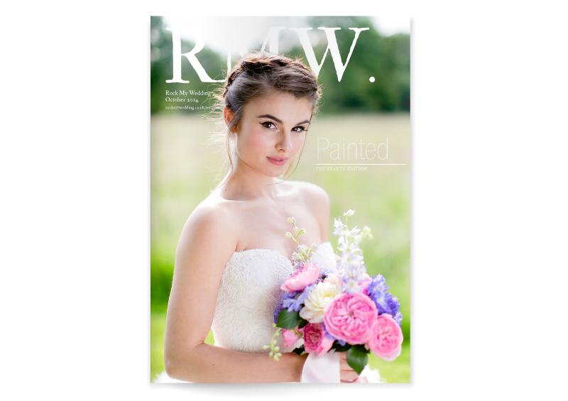 RMW-MAGAZINE-COVER