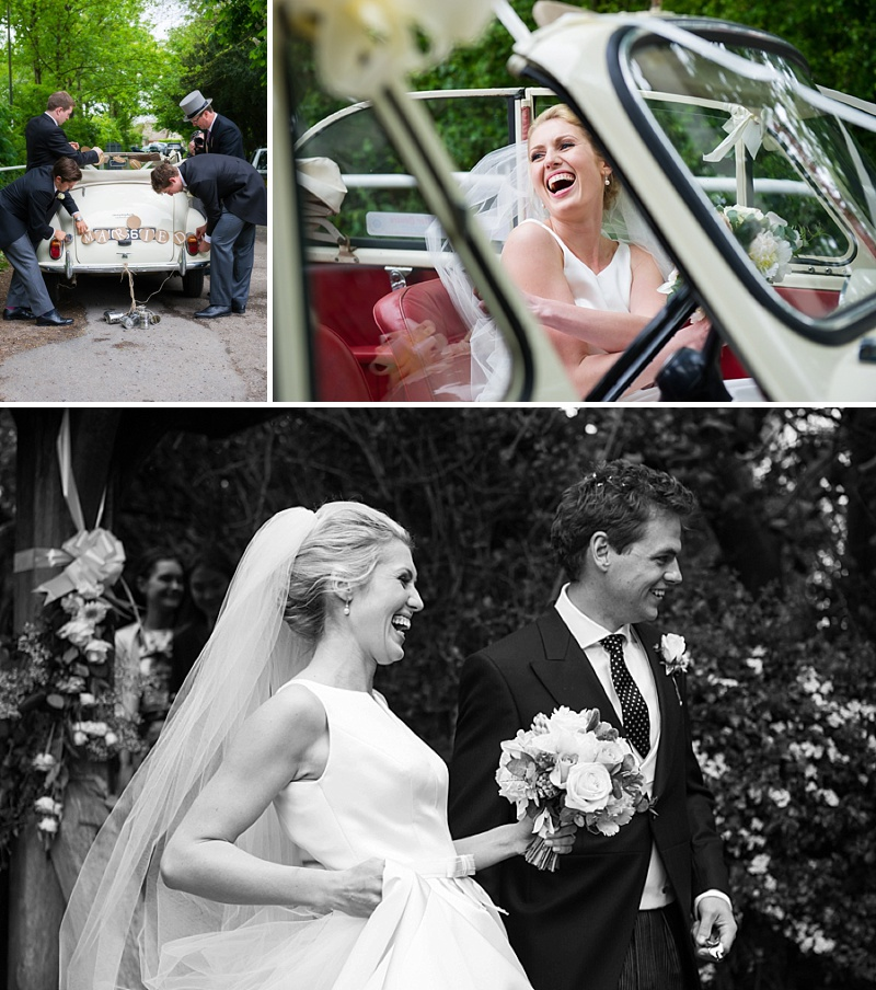 Traditional And Elegant Marquee Wedding With A Sage Green And Ivory Colour Scheme With Bride In Structured Jesus Peiro Gown And Bridesmaids In Sage Green Dresses With Groom In Suit By Favourbrooks And Images By Especially Amy5