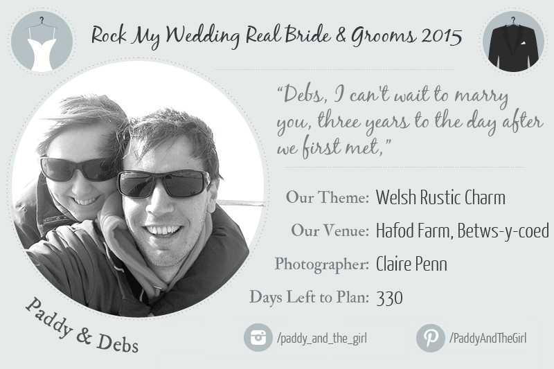 paddy and debs 4