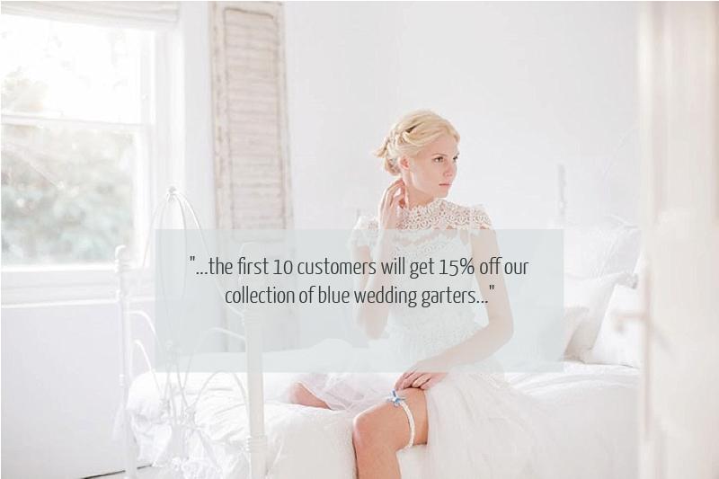weddinggarterco