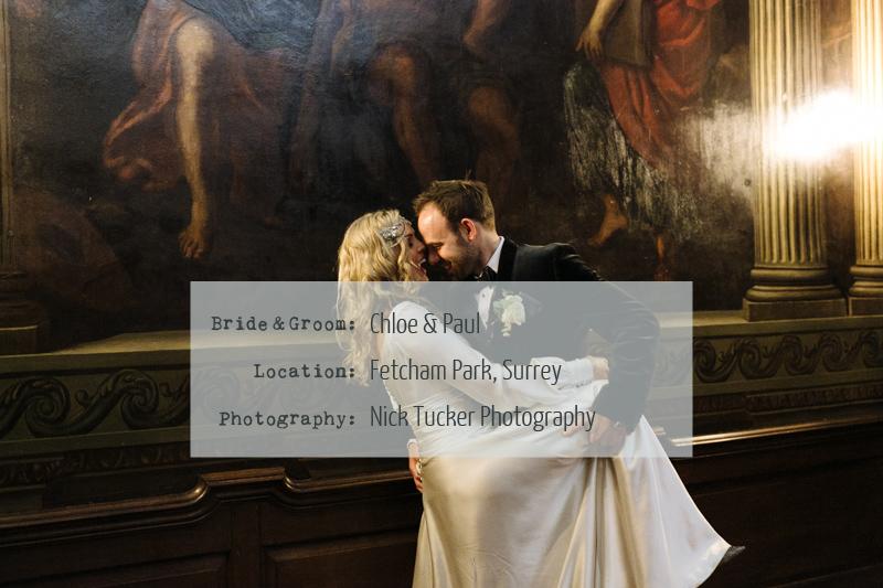Nick-Tucker-Wedding-Photography-Surrey