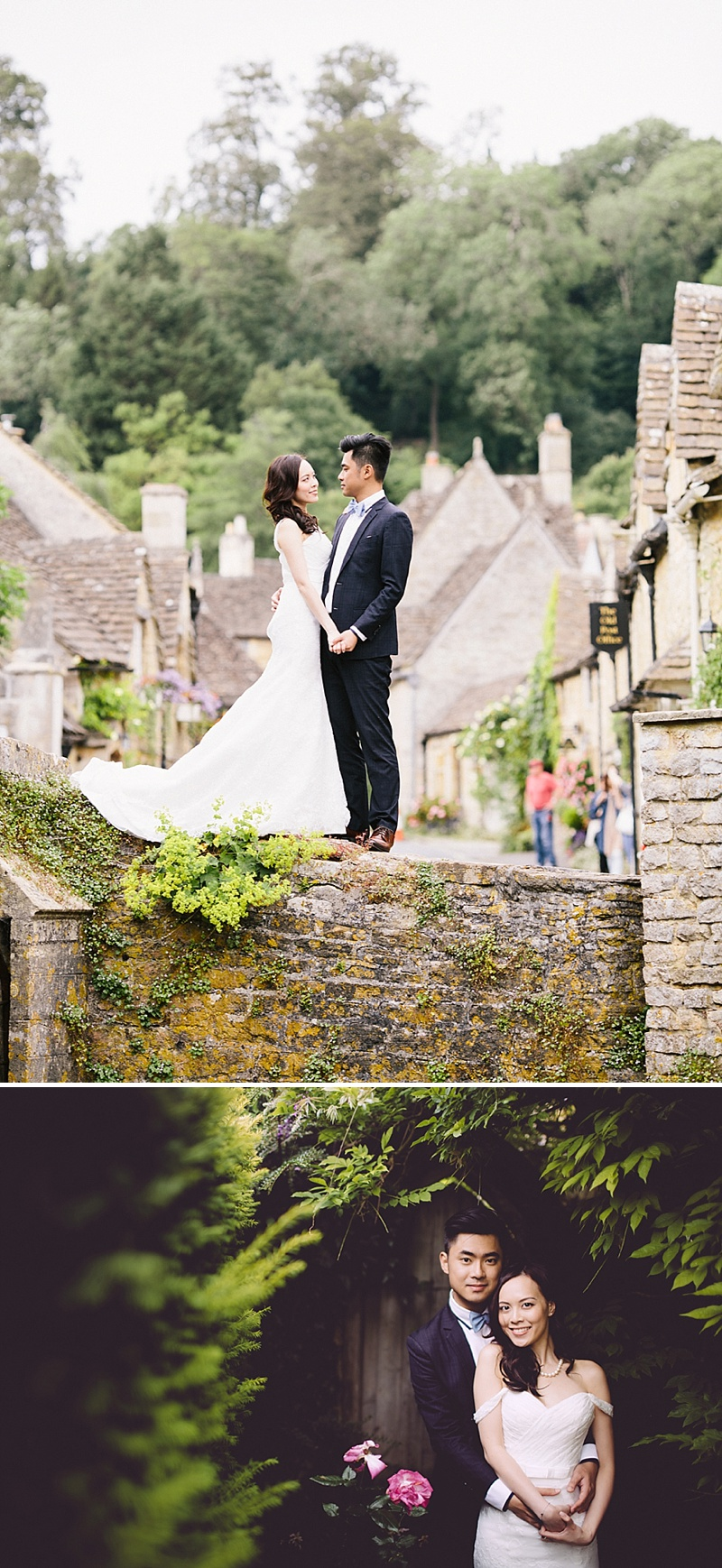 Grays inn bath castle combe over seas pre wedding hong kong england wedding photography sofia plana