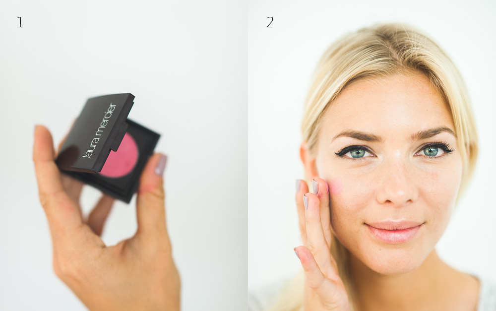blusher-how-to