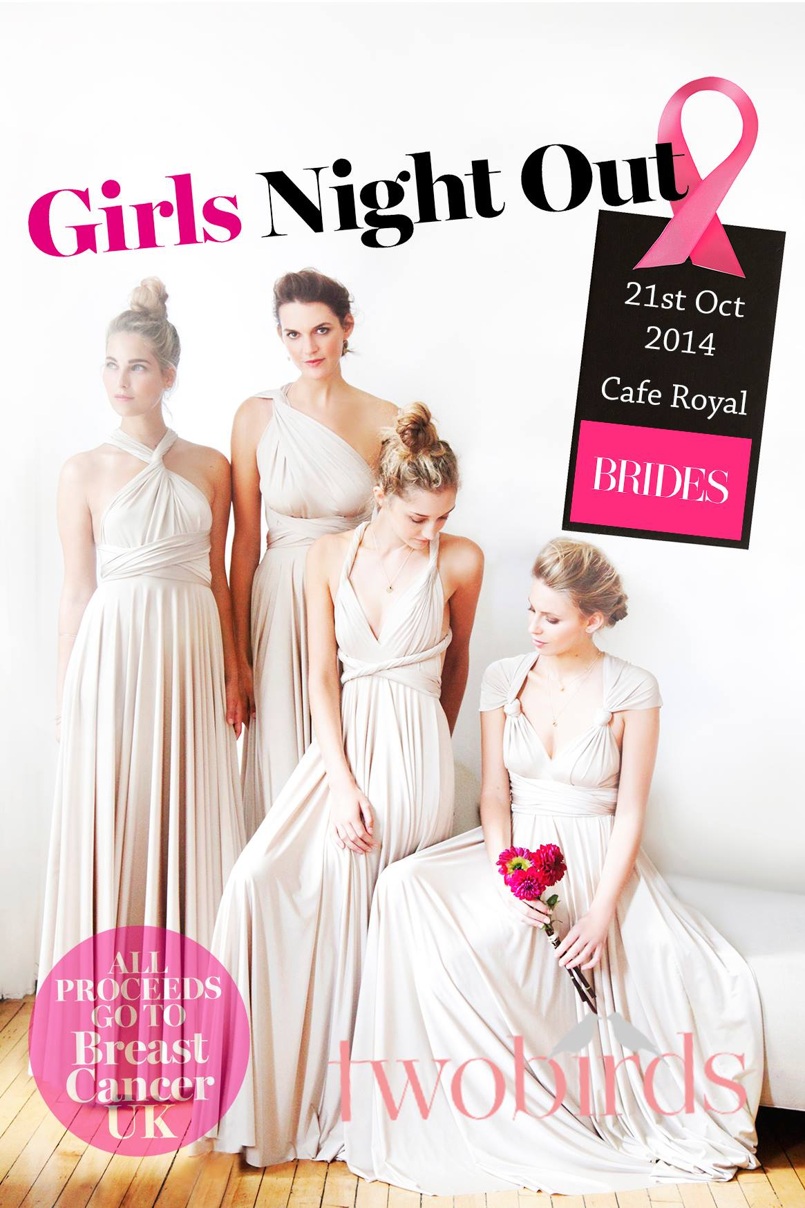 twobirds_Girls_Night_Out