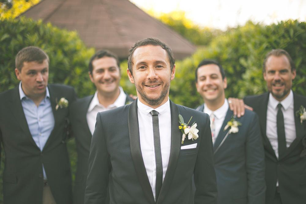 tom ford Archives - ROCK MY WEDDING   UK WEDDING BLOG & DIRECTORY