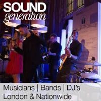Sound Generation