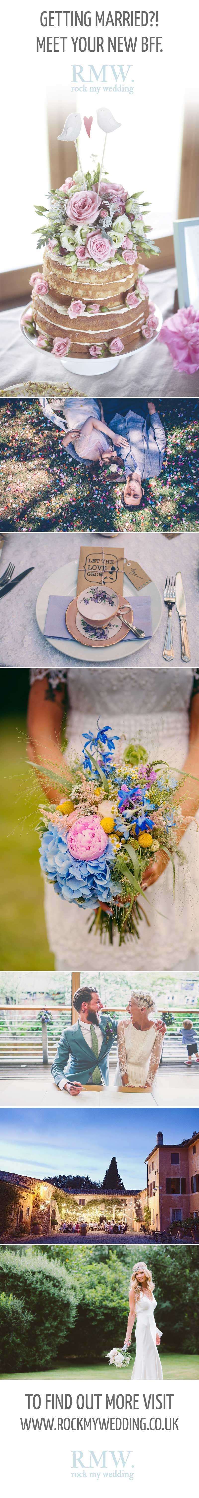 The-best-wedding-blog-for-unique-ideas-beautiful-flowers-and-style