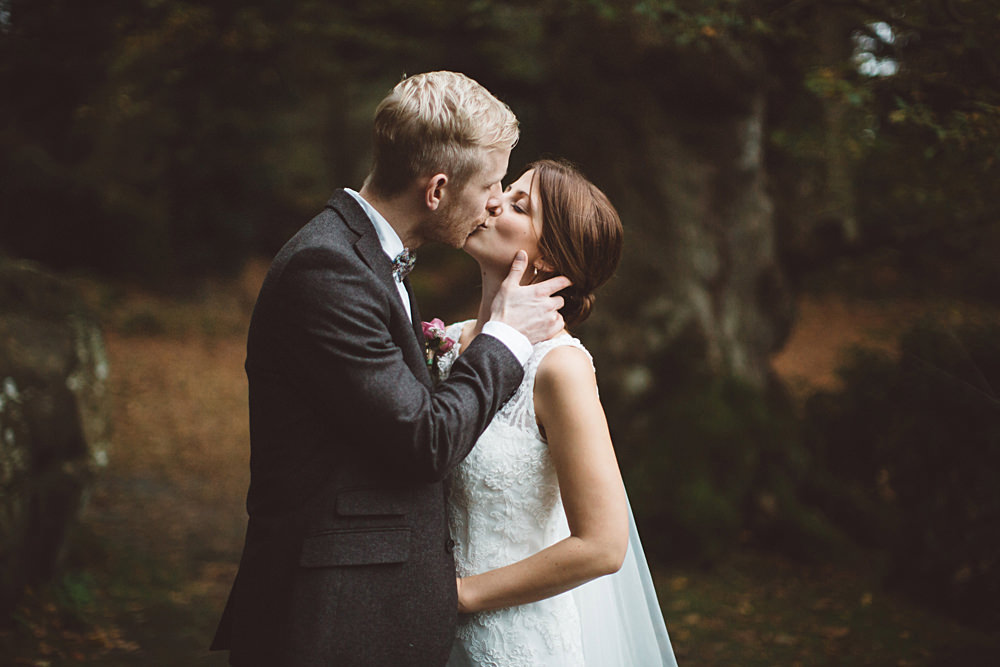 Win your wedding photography from south east based wedding image by frances sales win your wedding junglespirit Image collections