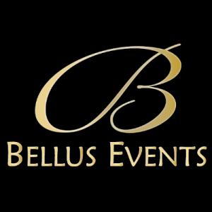Bellus_logo