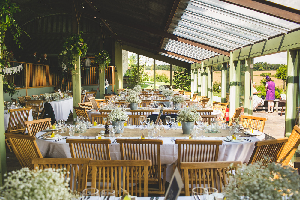 How To Choose Your Wedding Venue From Top Wedding Blog For