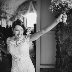 david_griffin_documentary_wedding_photography