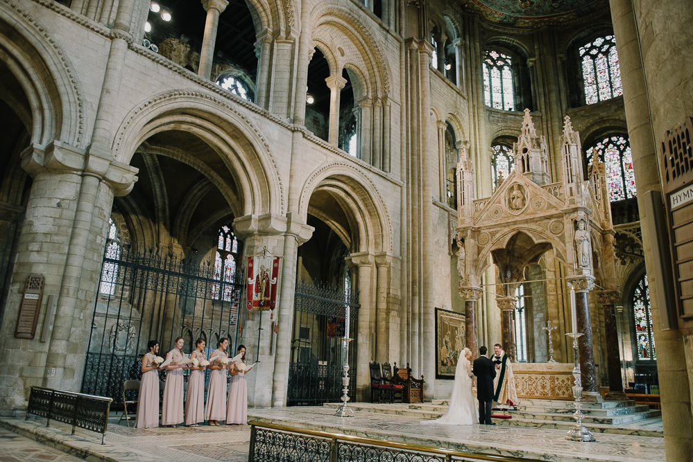 Peterborough Cathedral Archives Rock My Wedding Uk