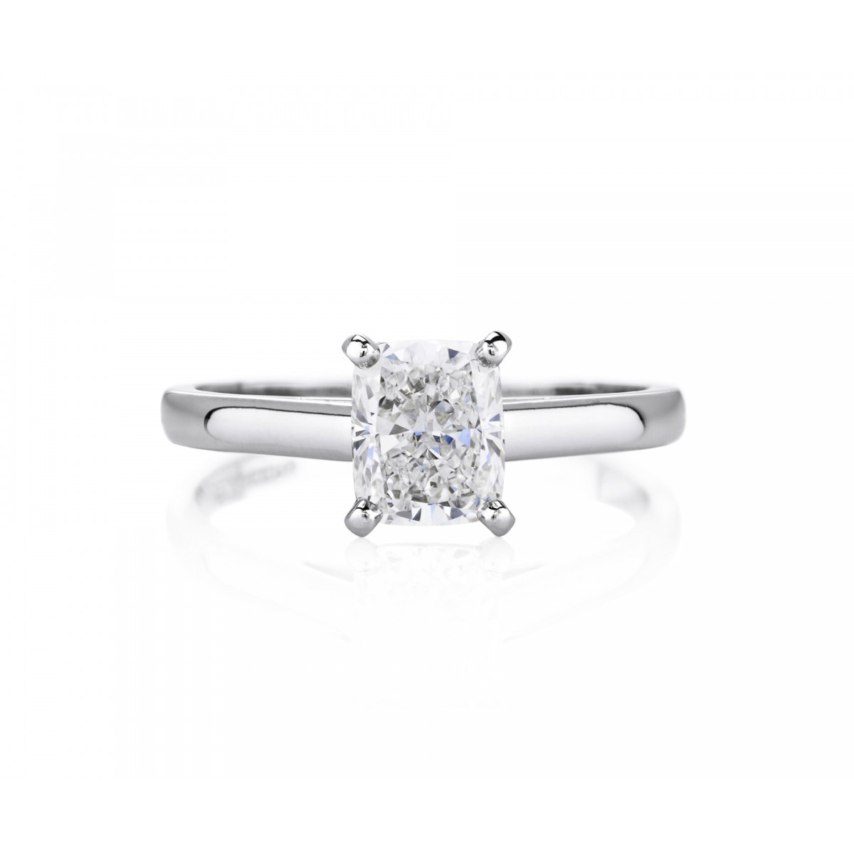 78294f83f9d7 De Beers Wedding Jewellery - ROCK MY WEDDING