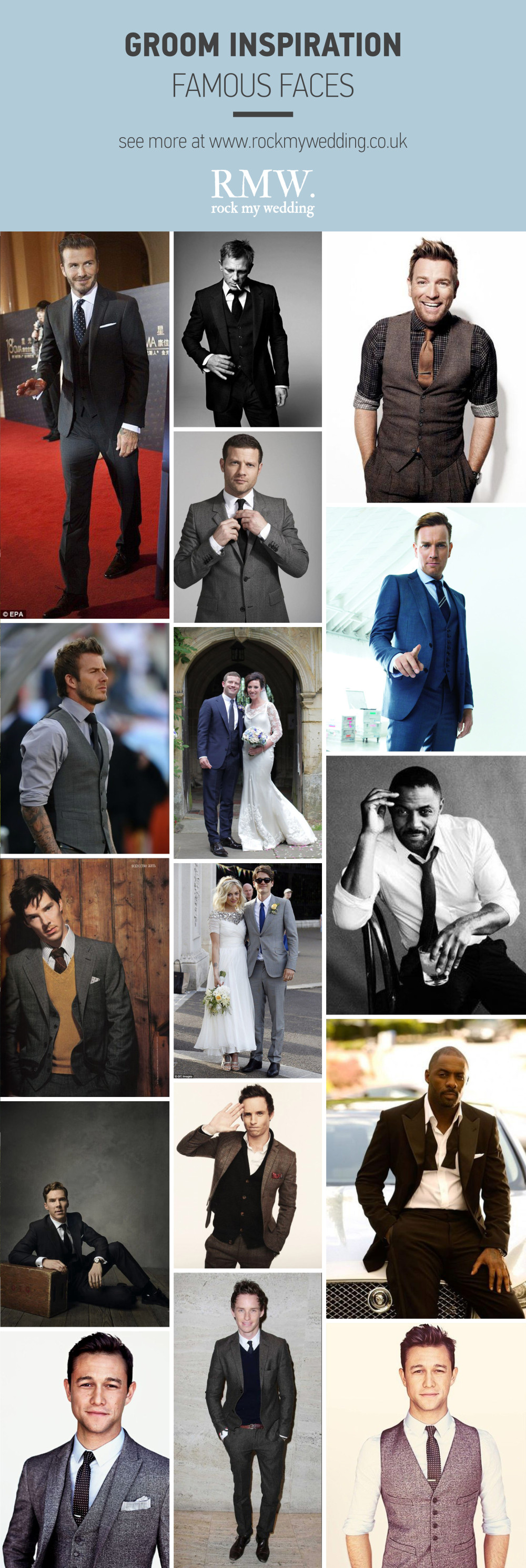 groom-inspiration-famous-faces
