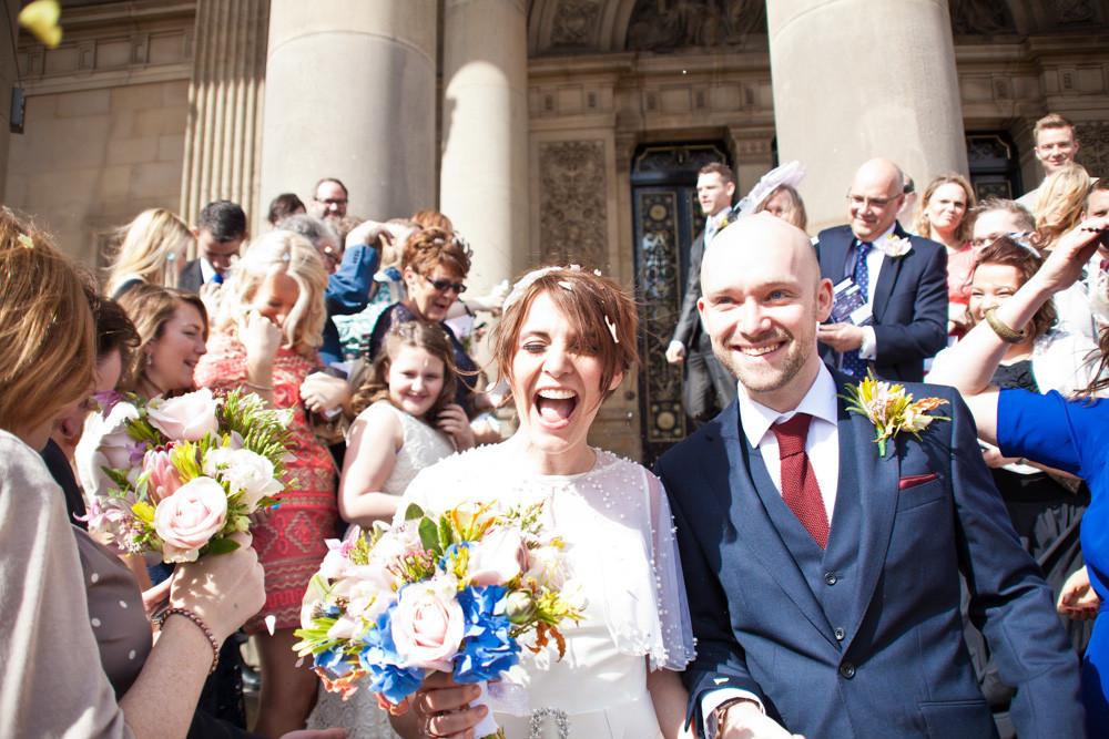 Boden Bridesmaid Dresses Archives Rock My Wedding Uk Wedding