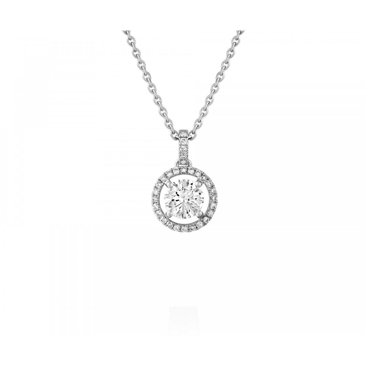 17350a914 De Beers Wedding Jewellery - ROCK MY WEDDING | UK WEDDING BLOG ...