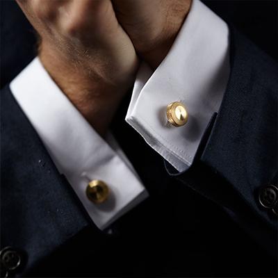 Brass-cufflinks_Alice-Made-This