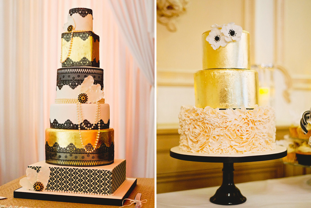 Great Gatsby Inspired Wedding Archives - ROCK MY WEDDING | UK ...