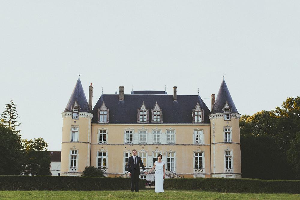 chateau de blavou archives rock my wedding uk wedding. Black Bedroom Furniture Sets. Home Design Ideas