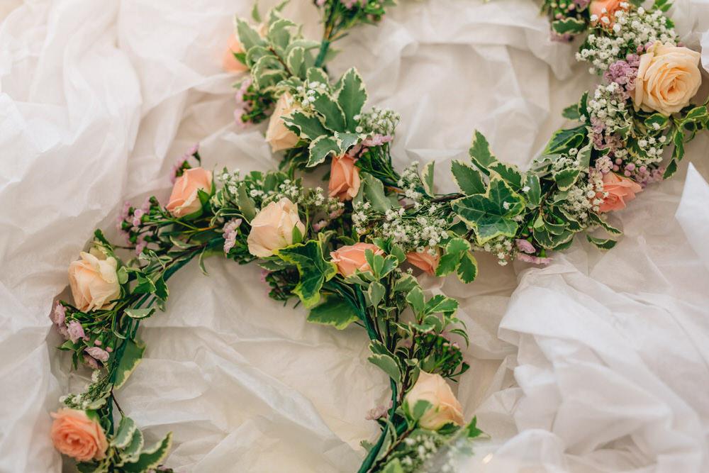 John Lewis Flowers John lewis flower girl dresses archives rock my wedding uk john lewis flower girl dresses sisterspd