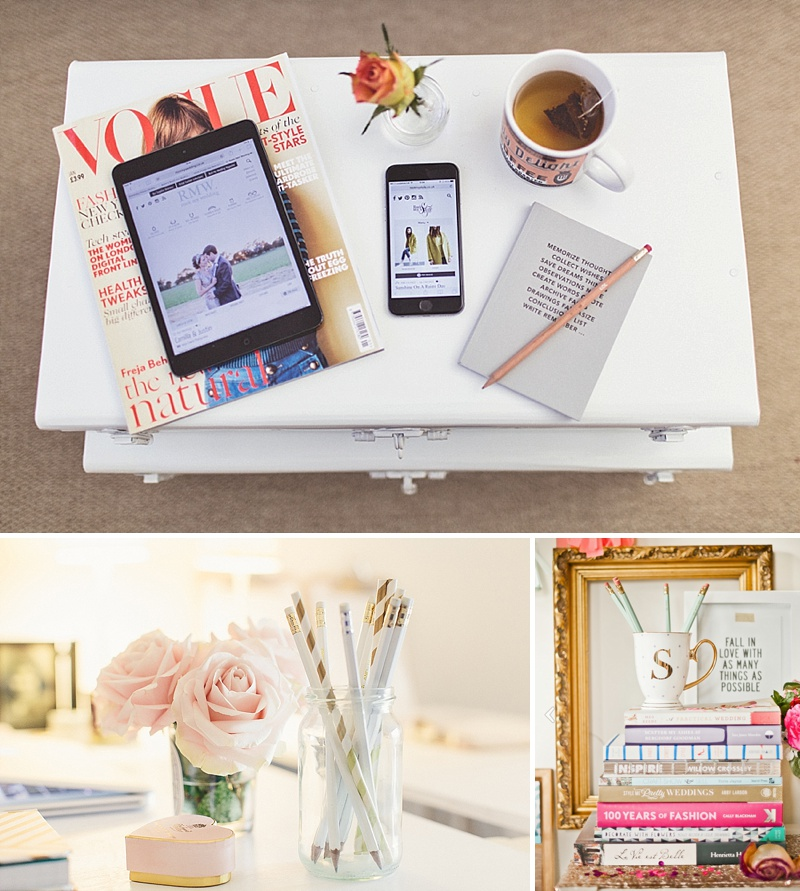 Wedding Planning Timeline Where To Start When Planning