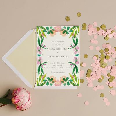 Papier_wedding_confetti