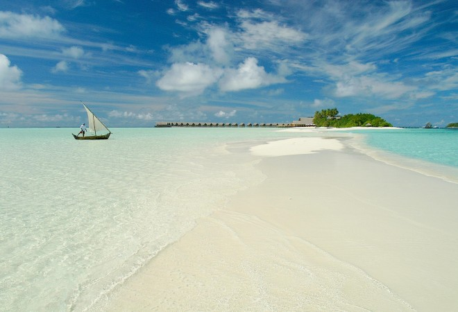 1017145-cocoa-island-by-como-hotel-maldives-indian-ocean