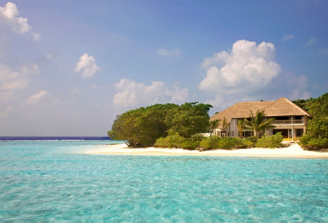 1178804-villa-one-from-sea-soneva-fushi-resort-maldives