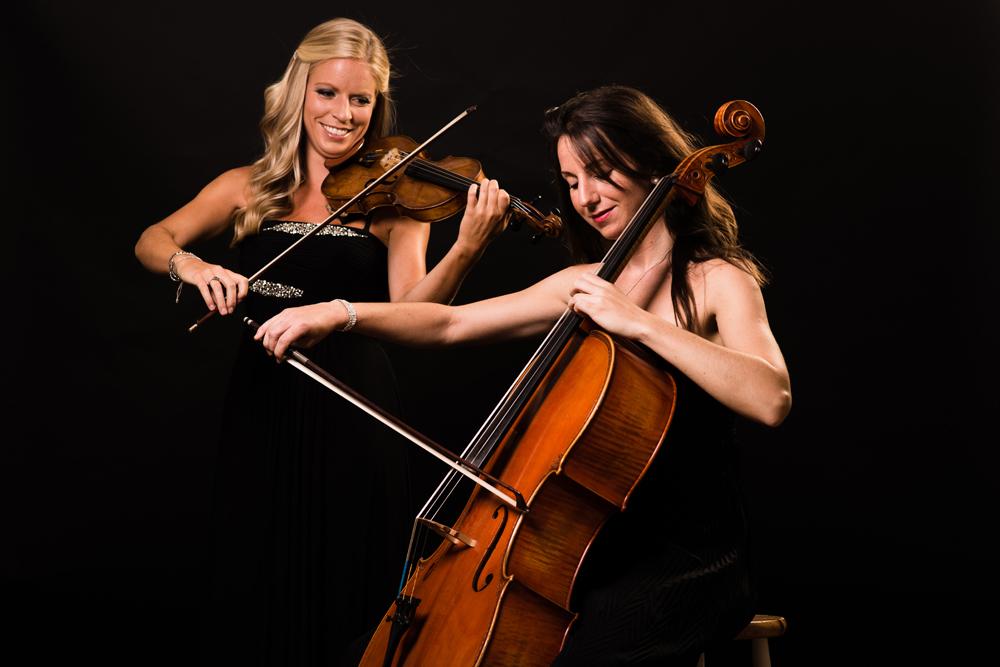 LMM Strings