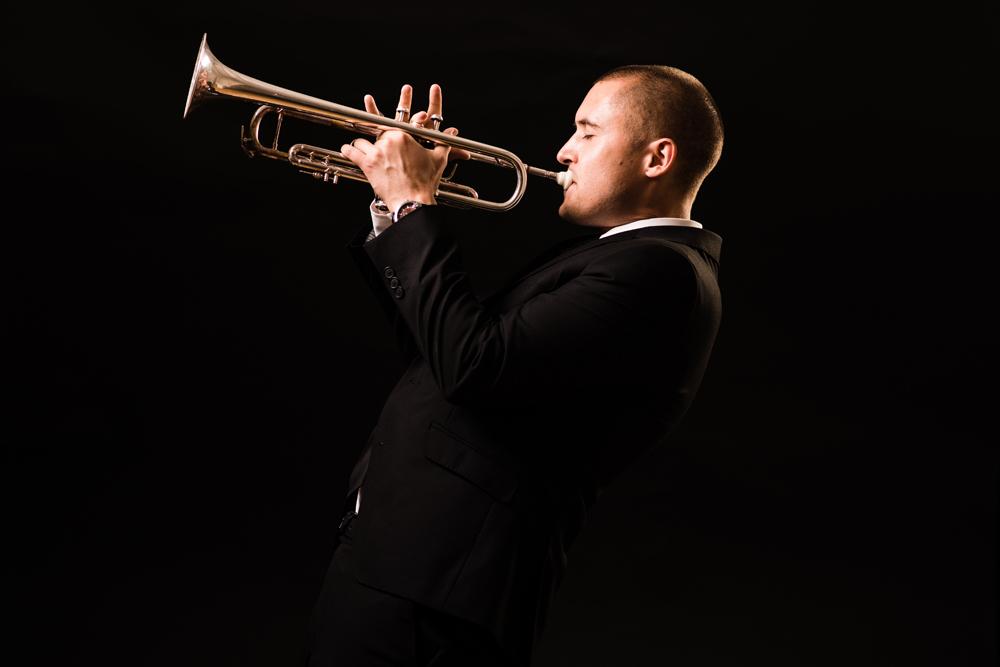 LMM Trumpet