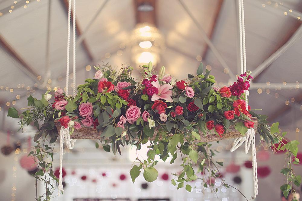Fiori Wedding.Stiatti Fiori Archives Rock My Wedding Uk Wedding Blog Directory